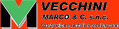 logo-vecchini.png